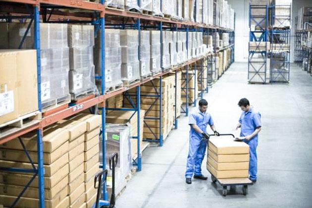 Обработка товара по специальным требованиям заказчика
